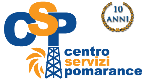 Centro Servizi Pomarance